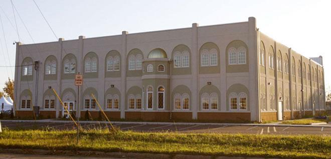 columbus_mosque2.jpg