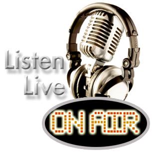 listen_live.jpg