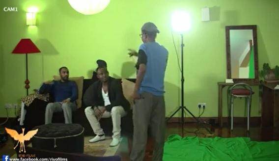 somaliparnks.jpg